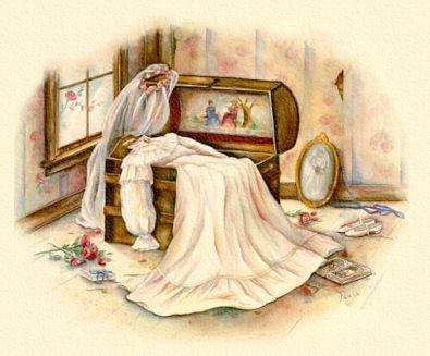 Flower Girl Cinderella Carriage, Wedding Wagon, Pumpkin Wagon and